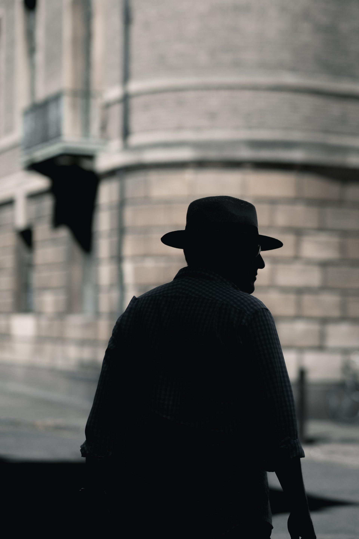Máme v mysli skrytého pozorovatele?