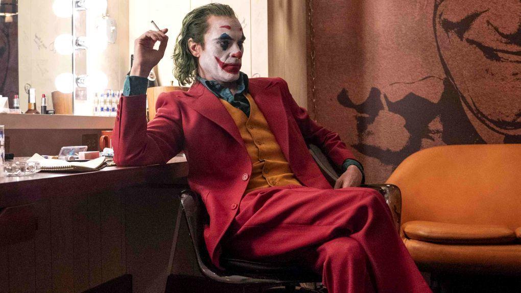 Proč byste měli vidět film Joker (bez spoileru)