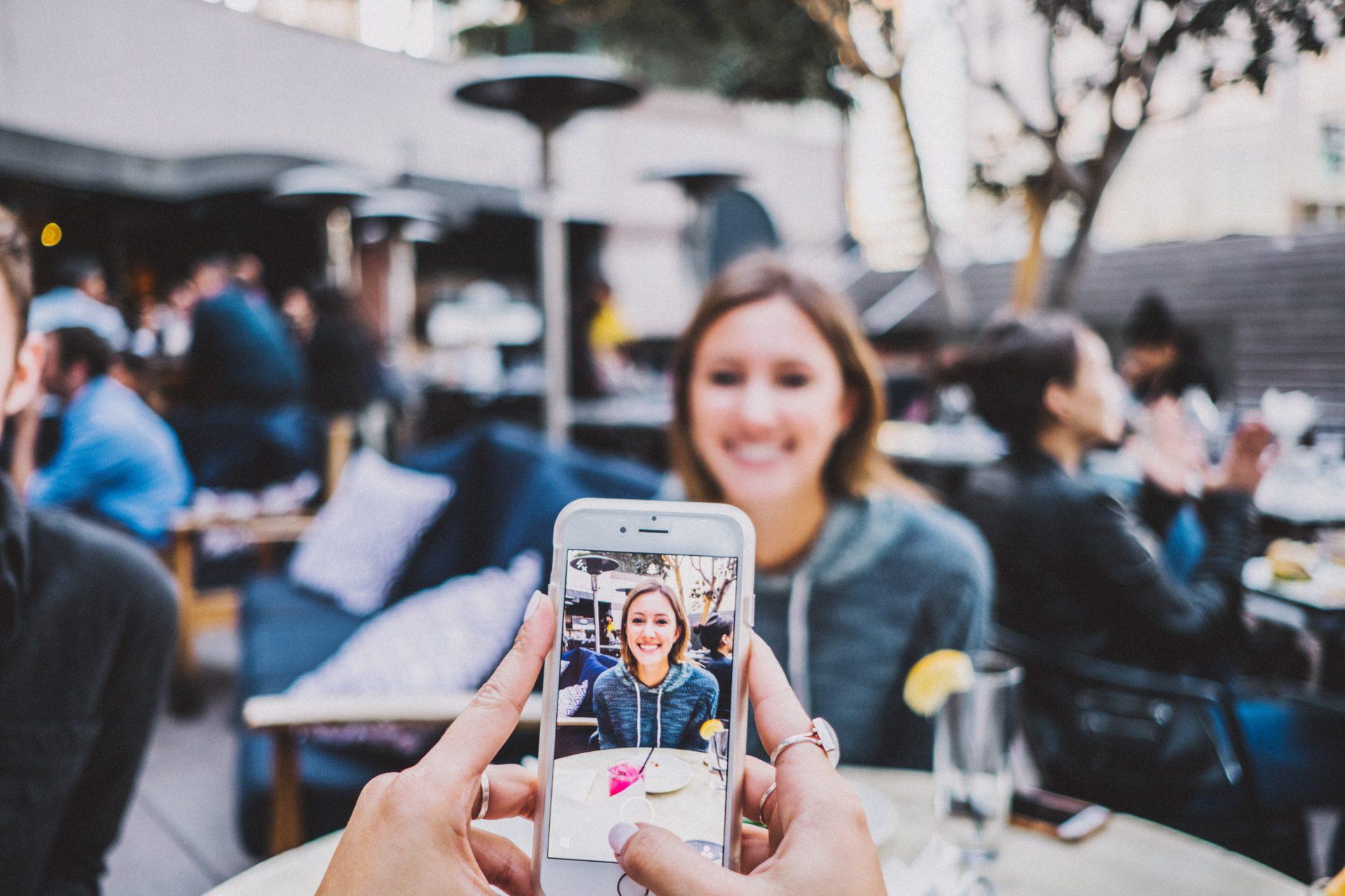 6 lží, které nás naučil Instagram