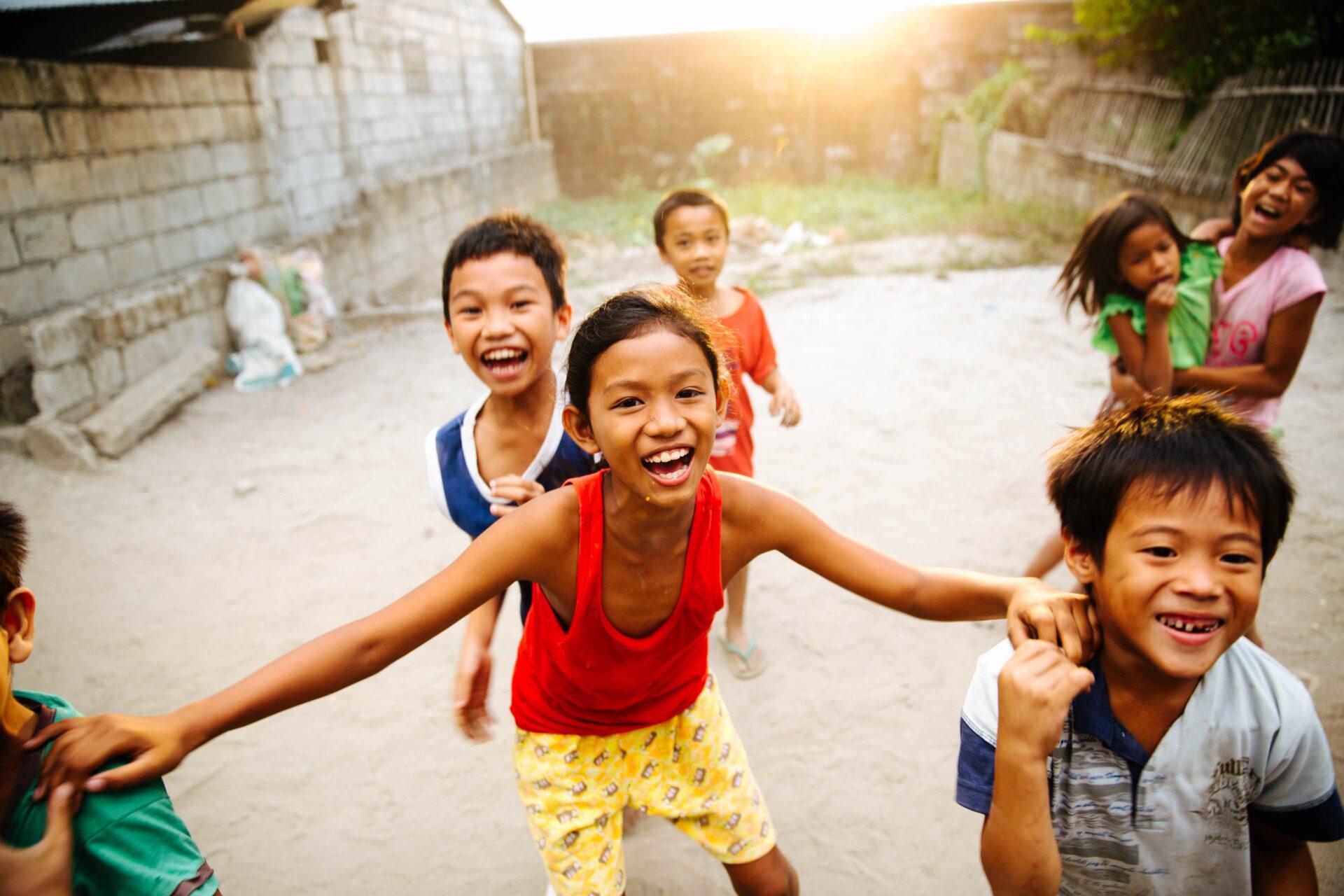 Proč je vděčnost jednou z nejcennějších dovedností a jak ji probudit k životu
