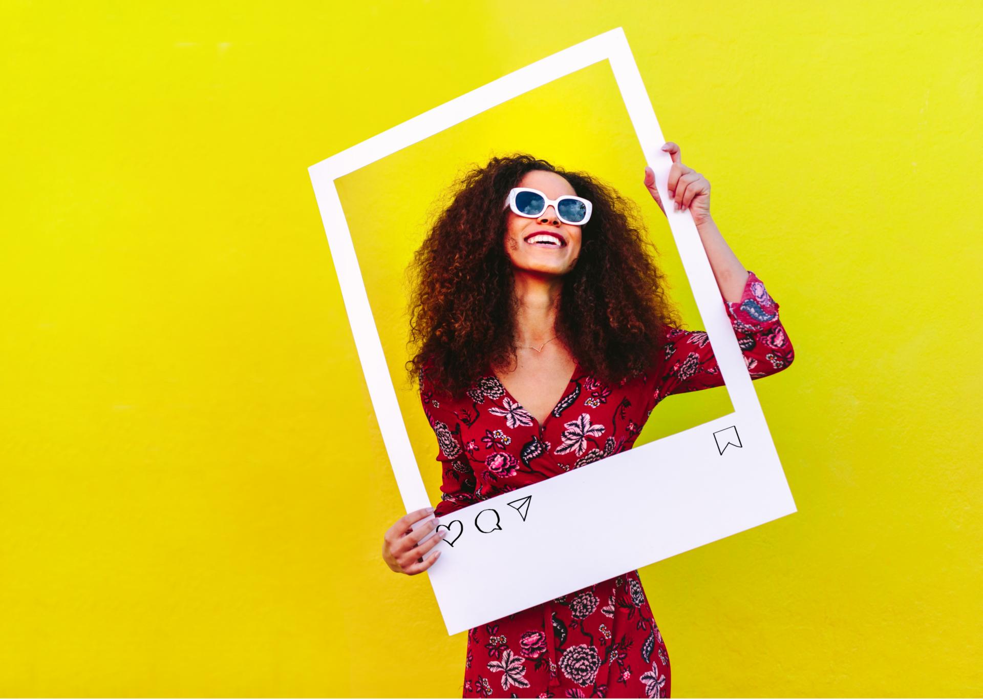 5 skvělých věcí, které nám poskytly sociální sítě
